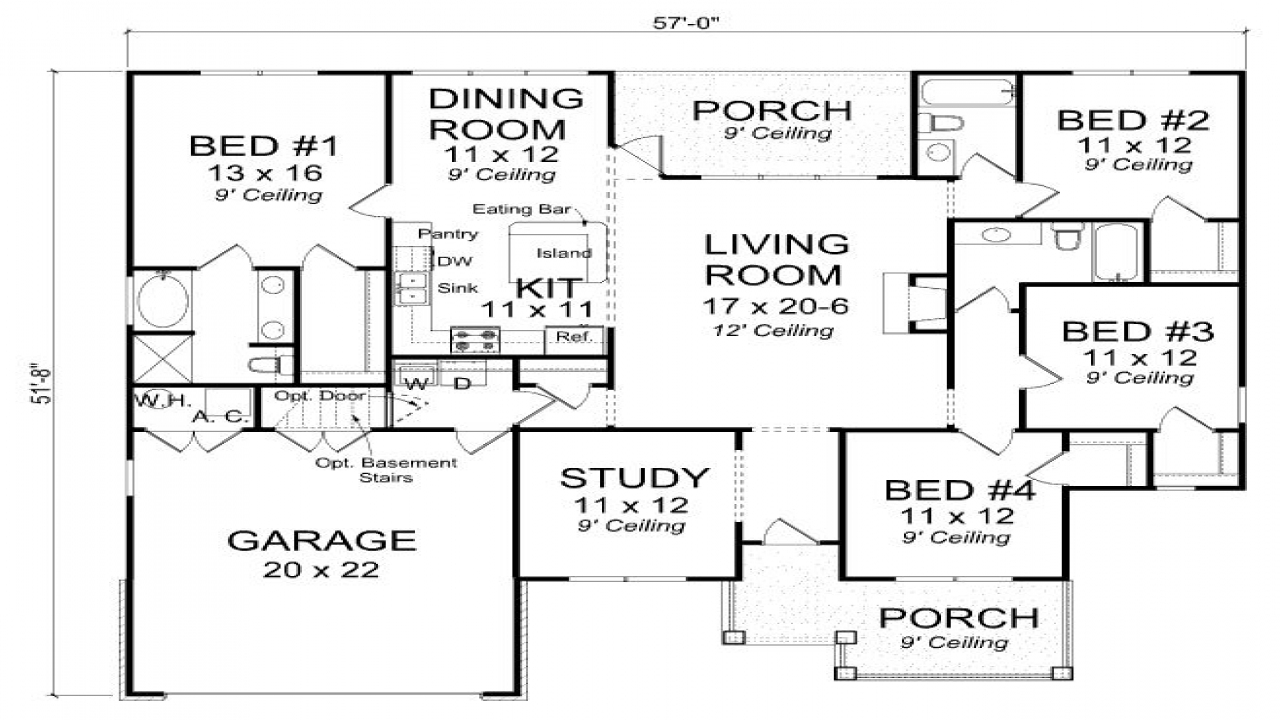 ikea 600 sq ft home 600 square foot house plans 2 bedroom 600 square foot house plans. Black Bedroom Furniture Sets. Home Design Ideas