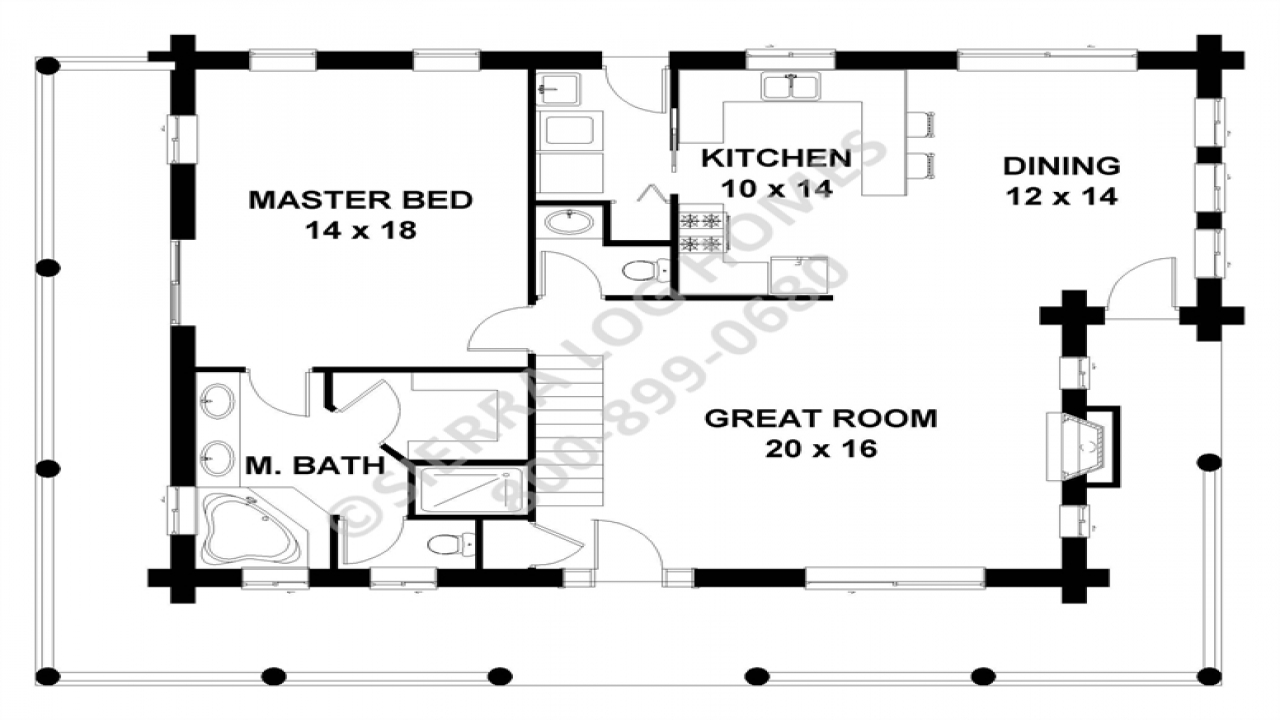 Floorplans Photos Images Mansion Floor Plans Ranch Log