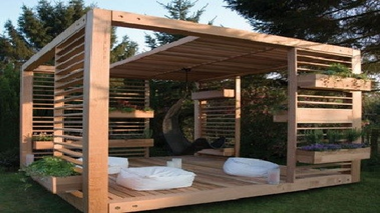 pallet-pergola-pallet-trellis-lrg-4b72f87b49dba63c Pallet Wood Tiny House Plans on tiny house videos on building, wood pallet chicken co-op plans, tiny playhouse plans, tiny earthbag home plans, pallet cabin plans, wood pallet playhouse plans, tiny palette houses, tiny house made of pallets, tiny houses community first, pallet shelter plans,