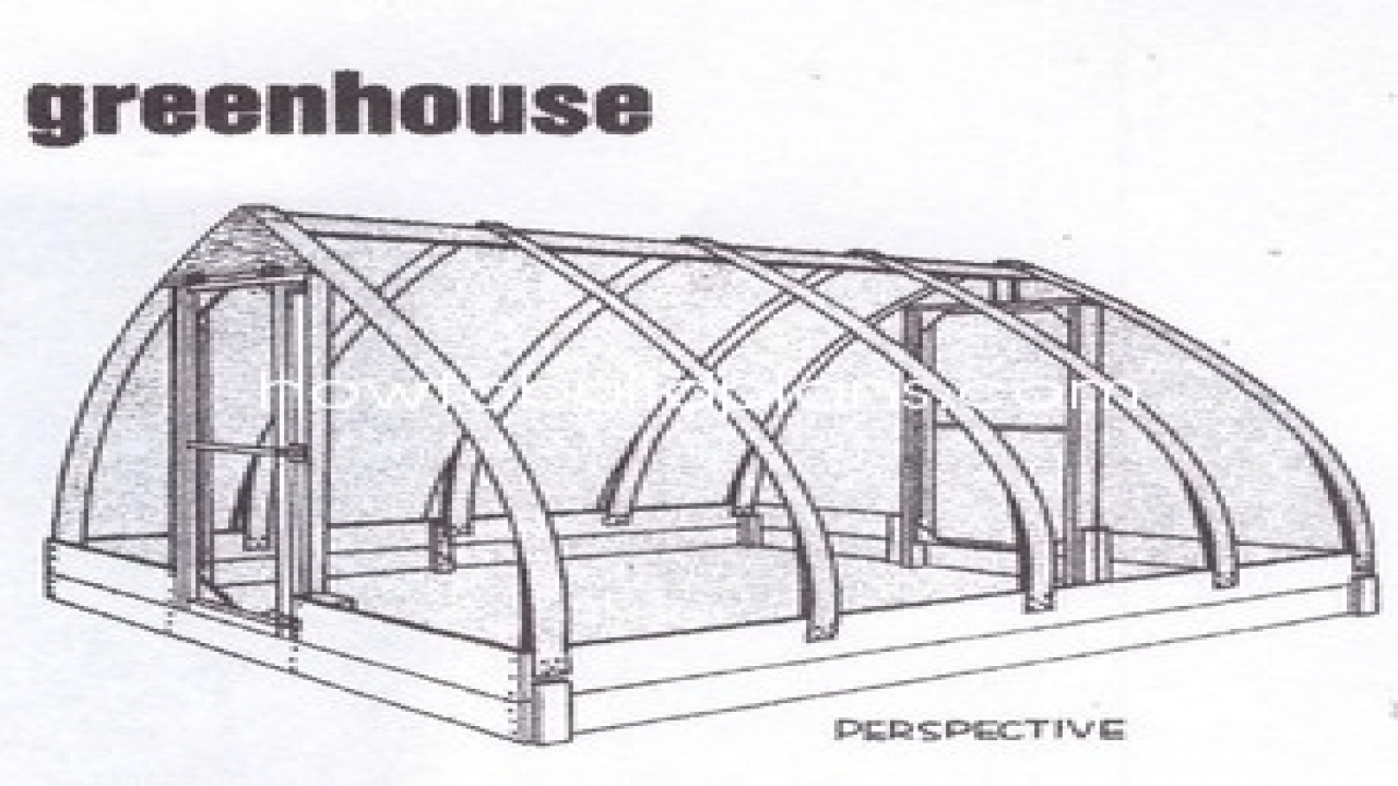 Collapsible greenhouse plans portable greenhouse plans for Portable greenhouse plans