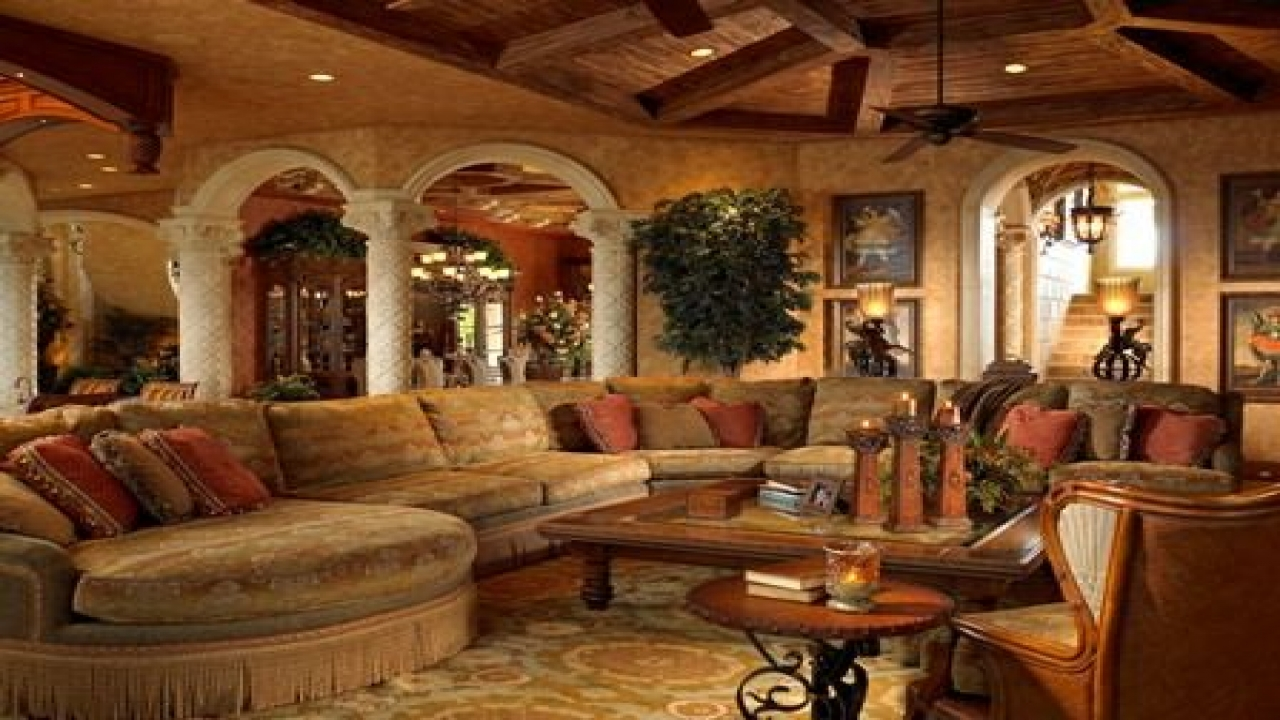 French style homes interior mediterranean style home interior design mediterranean style - Fantastic fashion home interiors ...