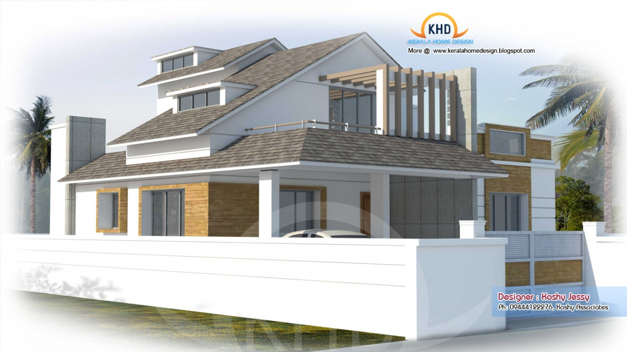 Modern house plans 2000 sq ft ranch house plans plans for for 2000 sq ft contemporary house plans