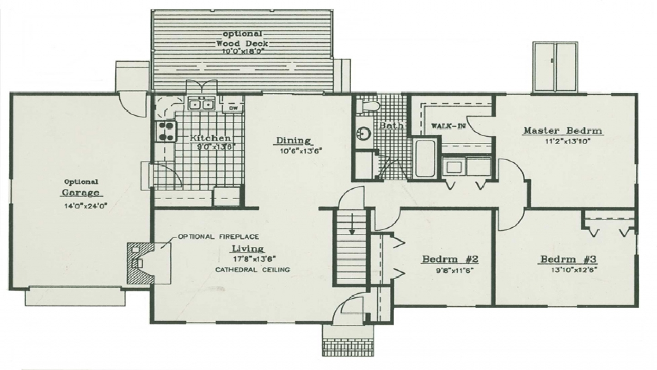 Latest house design in philippines architecture design for Architectural house floor plans