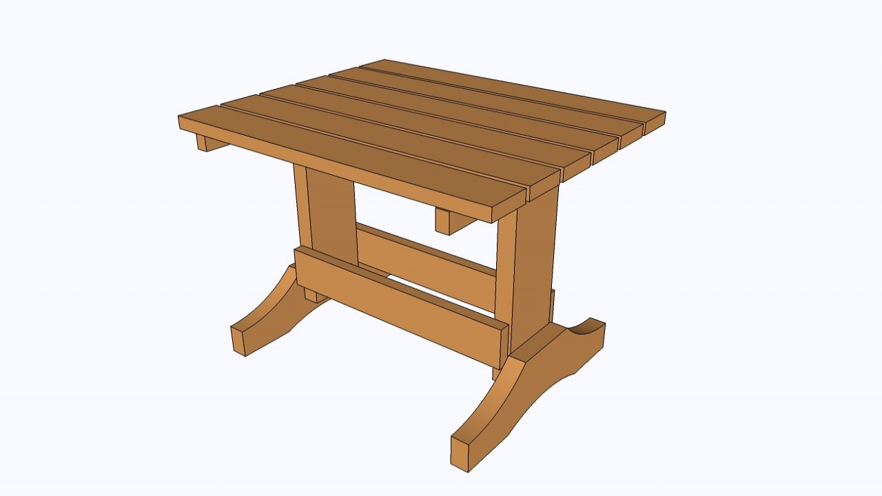 Wood Projects to Build Small Wood Projects Plans Free ...