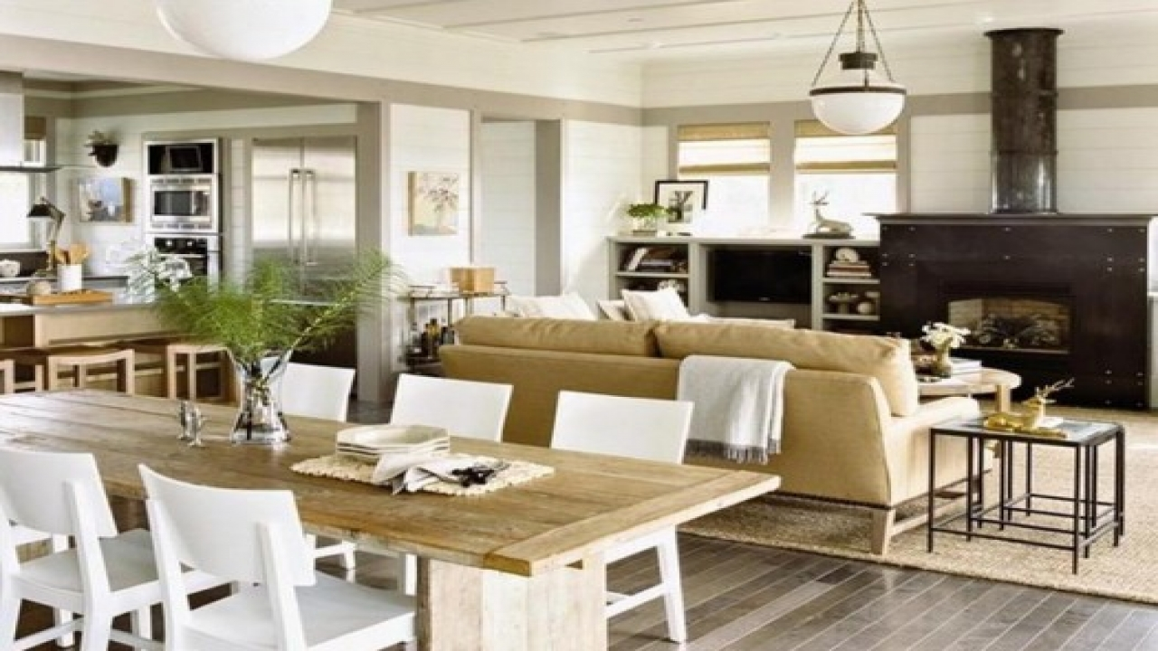 Coastal Living Furniture Beach House Coastal Living Room