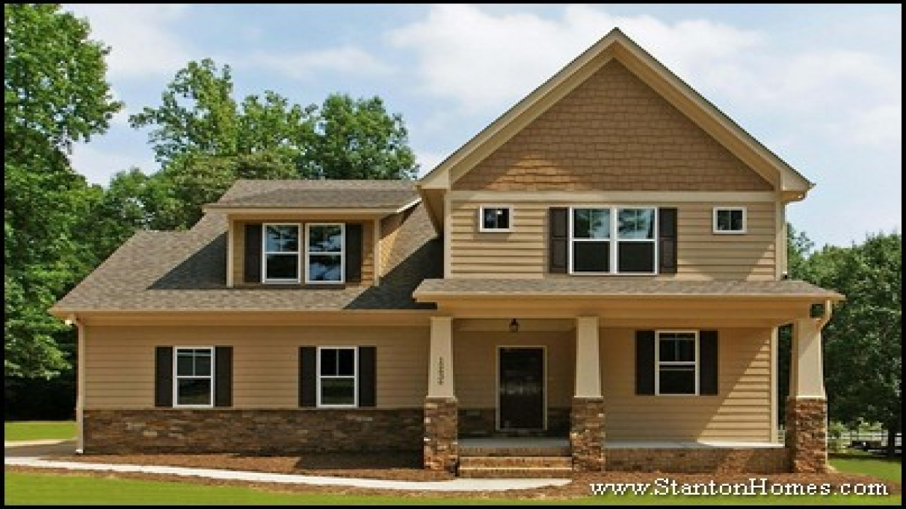 House plans ranch style home country ranch house plans for House plans for rural properties