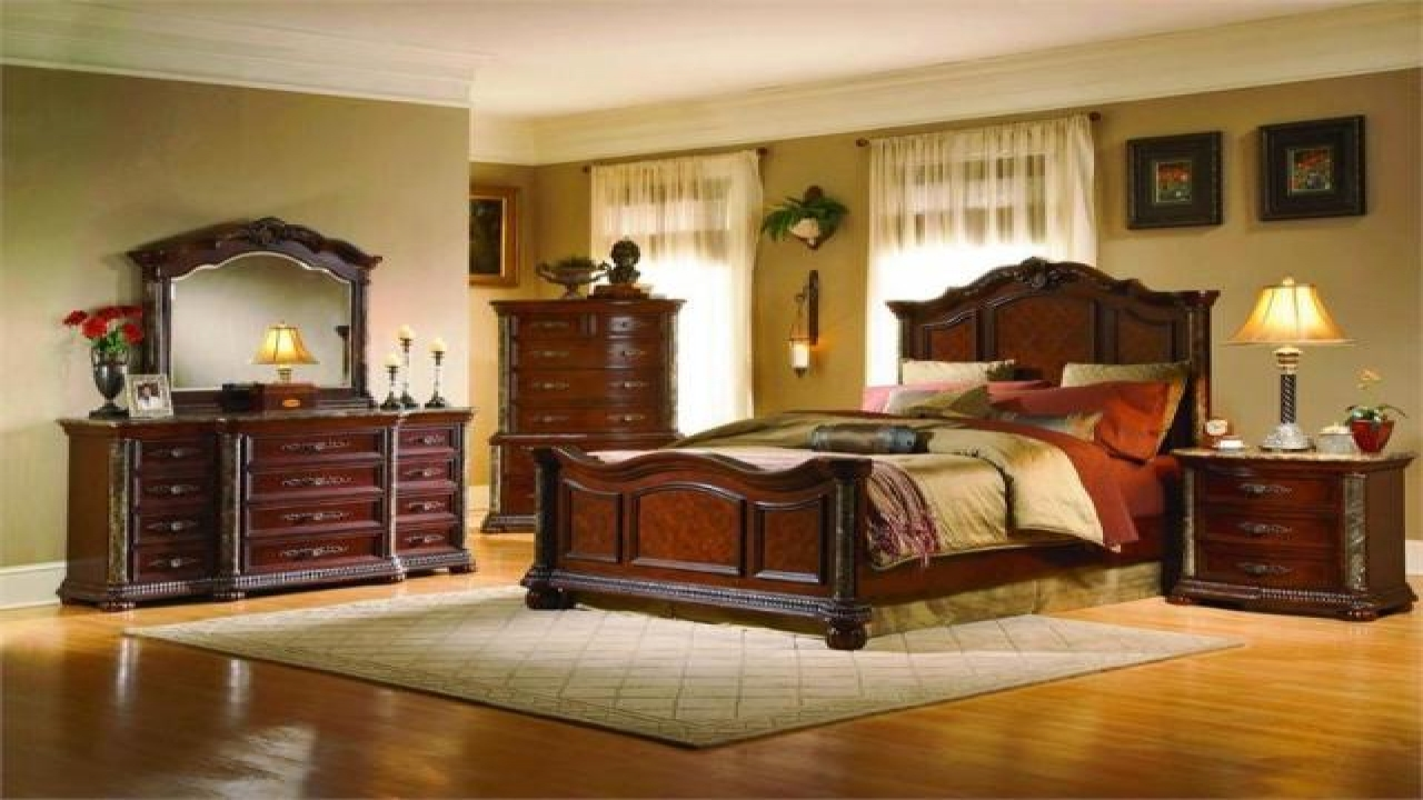 Master Bedroom Furniture Set Luxury Master Bedroom Furniture Mediterranean Houses Pictures