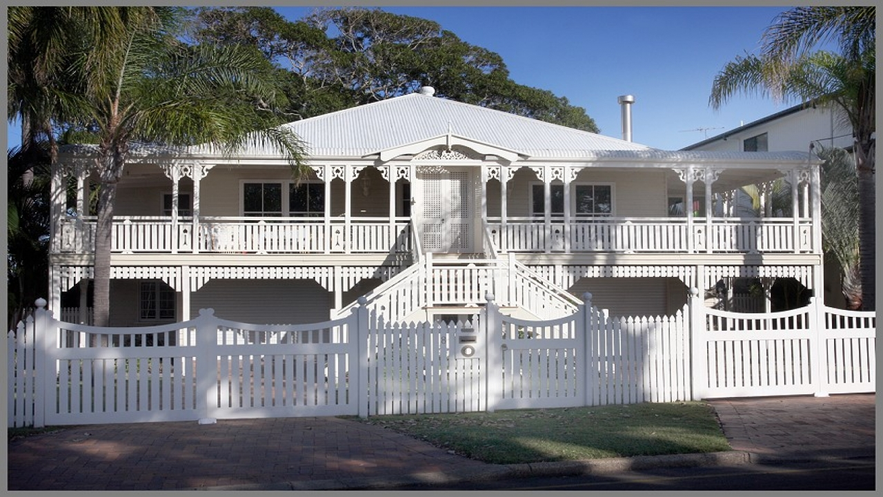 modular home tours, cottage home tours, victorian home tours, on ranch home plans with tours