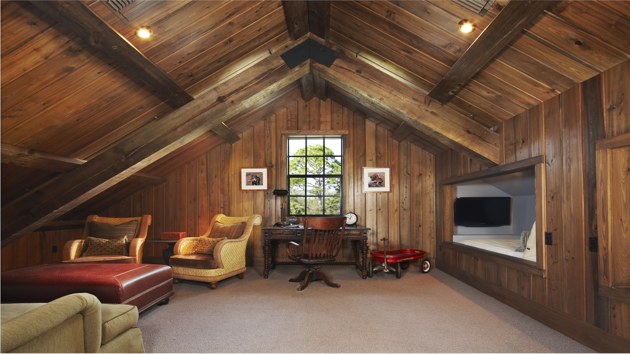 Cabin designs with lofts small log cabins with lofts for 20x24 cabin with loft