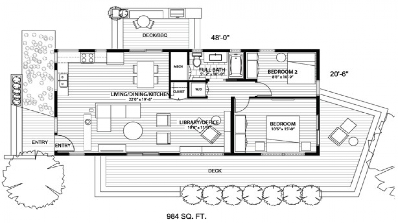 Stone Tiny House Floor Plans No Loft on two bedroom loft floor plans, small loft house plans, new york loft floor plans, micro house floor plans, house designs with floor plans, tumbleweed house plans, tiny home house plans,