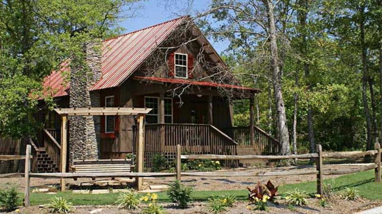Inexpensive small cabin plans small cabin floor plans with for Inexpensive cabin plans