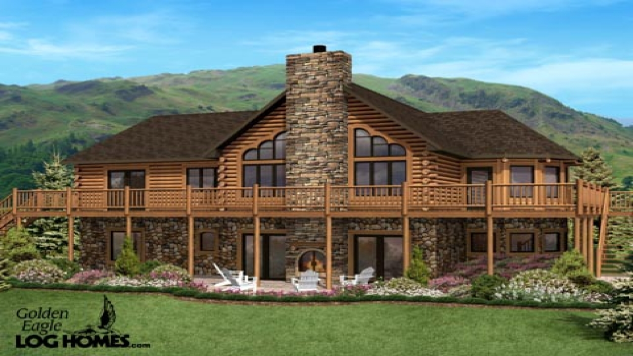log cabin homes floor plans log cabin homes north carolina