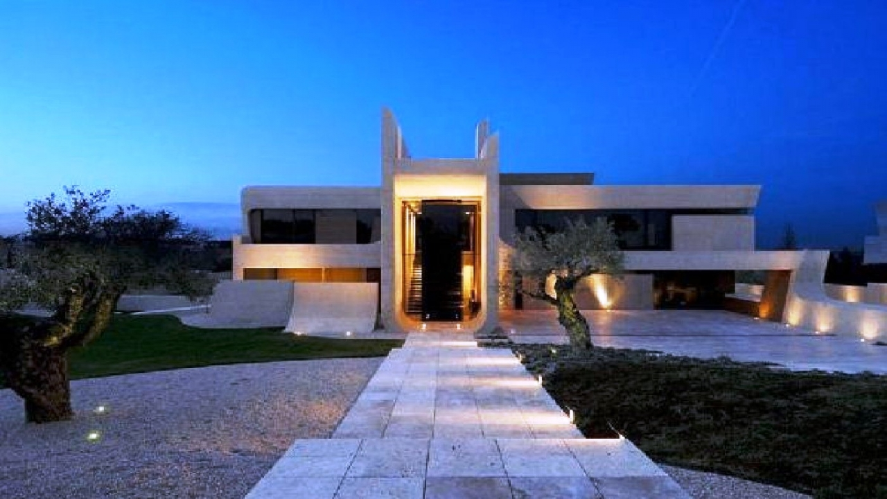 View Contemporary House Plans on italian house plans, contemporary decks, cape cod house plans, ranch house plans, narrow lot house plans, luxury house plans, split level house plans, tuscan house plans, comfortable house plans, mediterranean house plans, traditional house plans, ultra modern house plans, modern energy efficient house plans, southern house plans, contemporary home, coastal house plans, craftsman house plans, model house plans, small house plans,