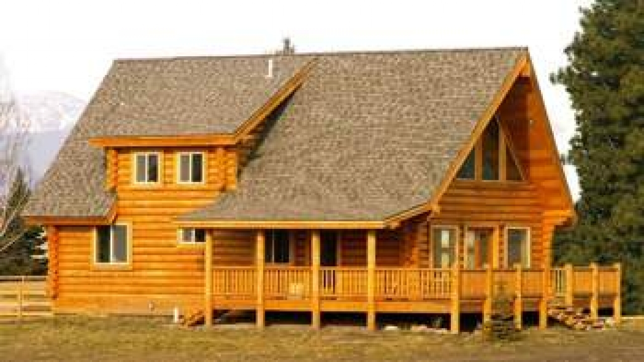 Log Cabin Kits Wholesale Complete Log Home Kit Prices Log