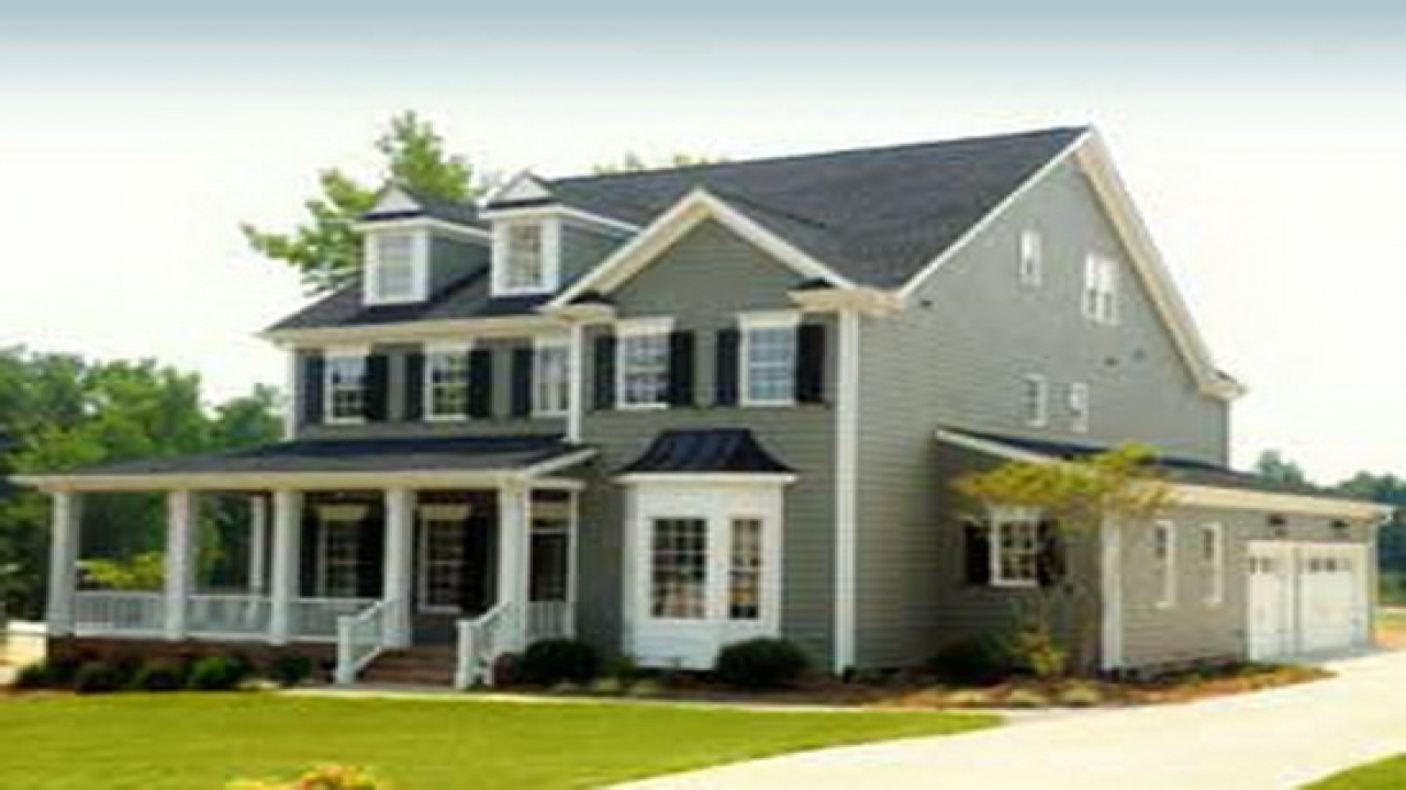 Exterior House Paint Colors Exterior House Paint Color