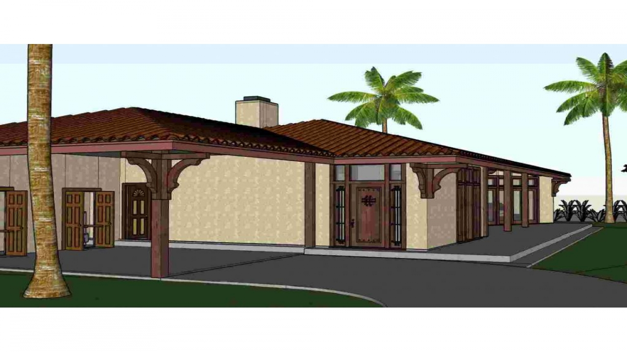 House plan magneson 100 00 1000 00 house plan designed for Warm house design