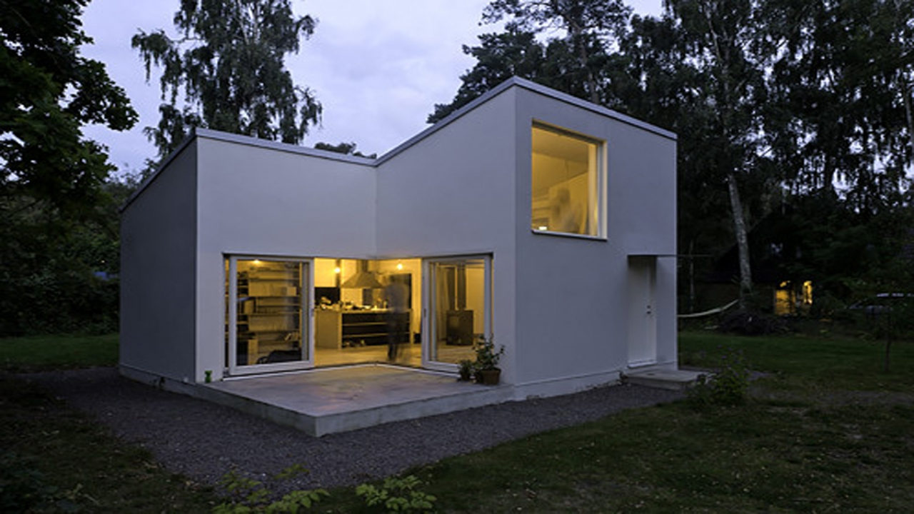 Beautiful Small House Design Beautiful Houses Inside And: Beautiful Small House Design Beautiful Houses Inside And