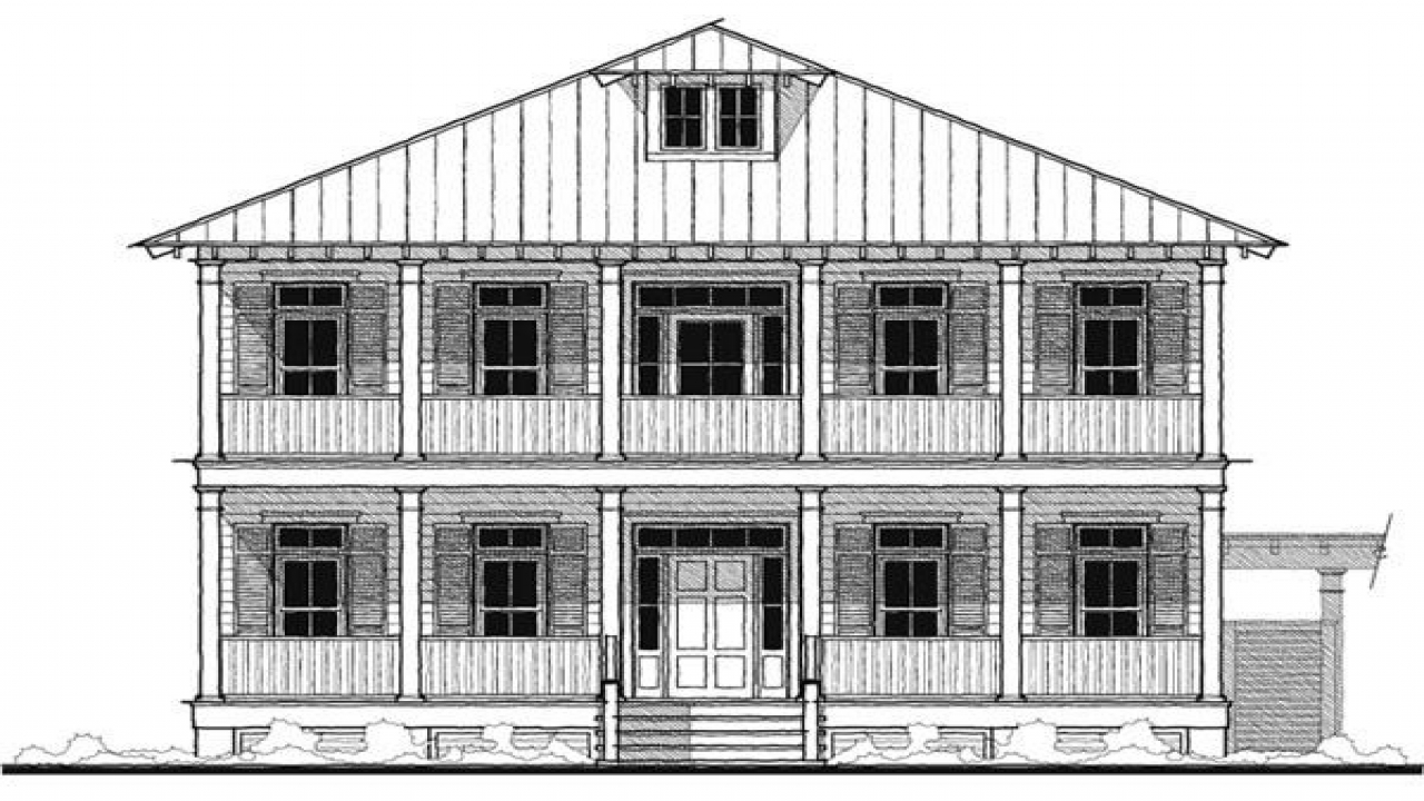 Historic southern house plans large antebellum house plans for Historic house plans