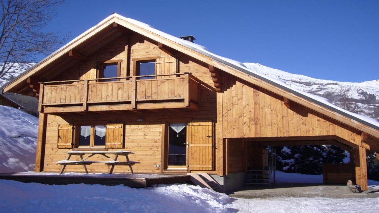 mountain chalet house plans ski mountain chalets small ski chalet house plans ski 20907