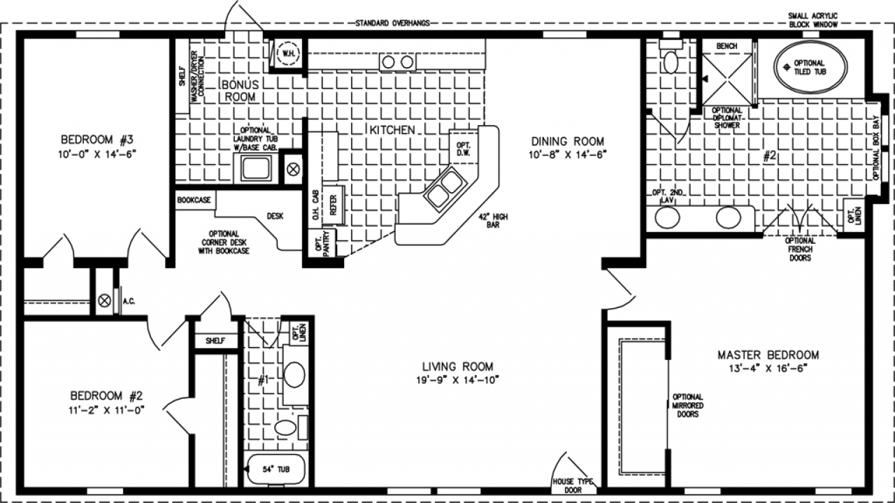 1600-sq-ft-house-1600-sq-ft-open-floor-plans-lrg-6785d3ba72bc9346 Ranch House Plans Square Foot on farm style house plans, 2000 sq ft. house plans, add-on house floor plans, 1600 sq ft open floor house plans, small craftsman bungalow house plans, 1600 square foot country houses, 700 square feet house plans, country home house plans, 1600 sq ft cottage plans,