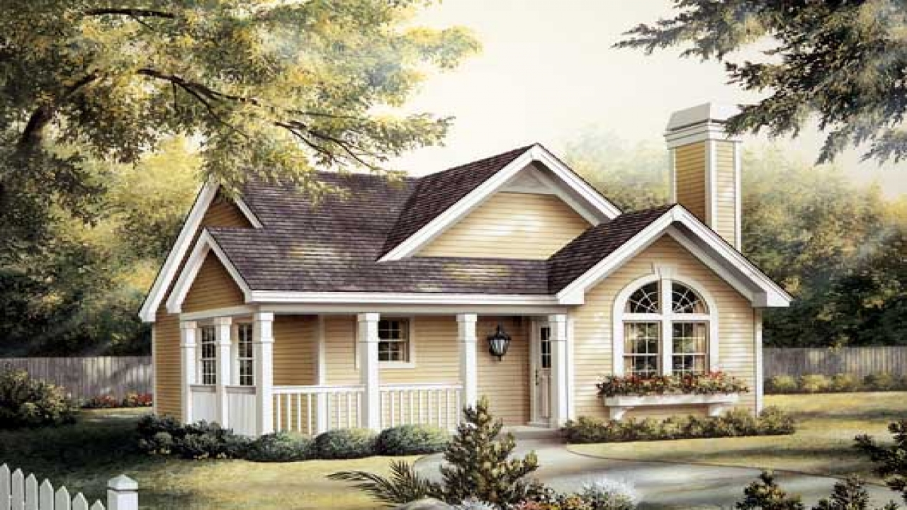 one story cottage house plans one story cottage house plans one story house with picket 25332
