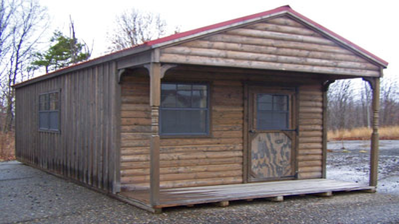 Rustic Board And Batten Cabins Rustic Board And Batten