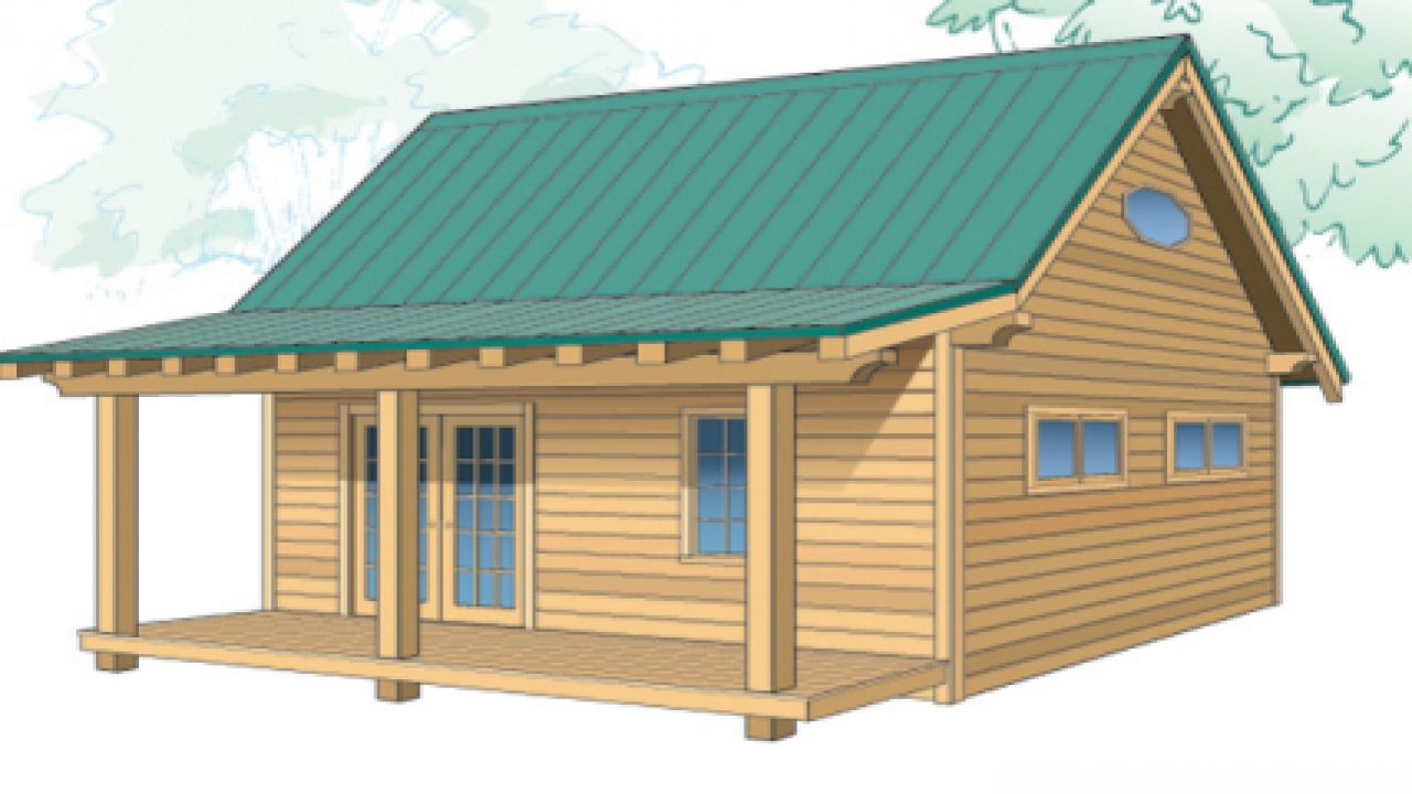 Small Prefab Cabin Plans Prefab Cabins Cottages Tiny
