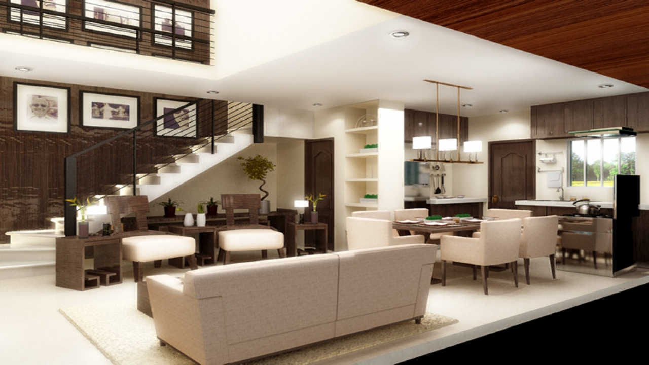 Modern Contemporary Style Contemporary Vs Modern Interior Design Contemporary Style