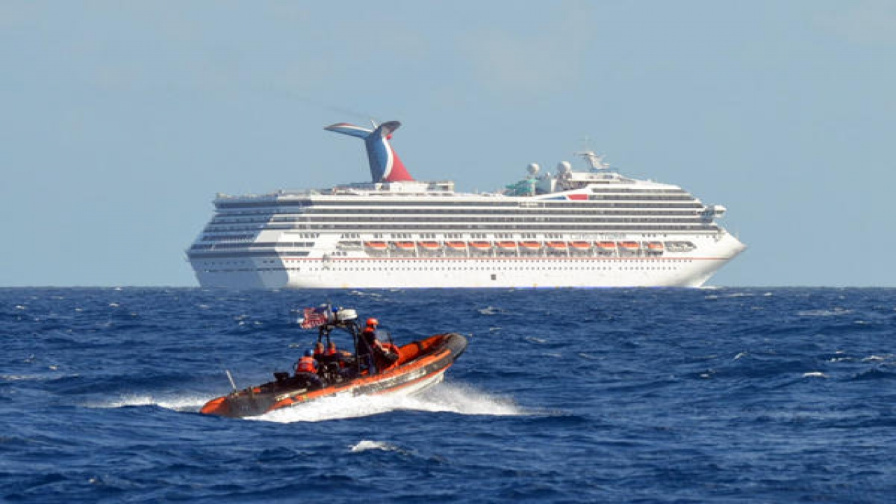 Carnival Cruise Ships Biggest Carnival Cruise Ship Carnival Ship Sizes Treesranch Com