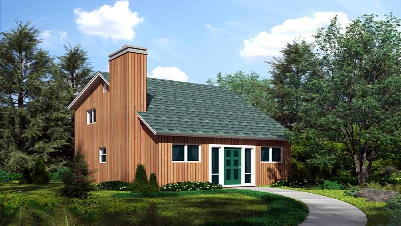 New england saltbox home plans contemporary saltbox house for Modern new england home plans