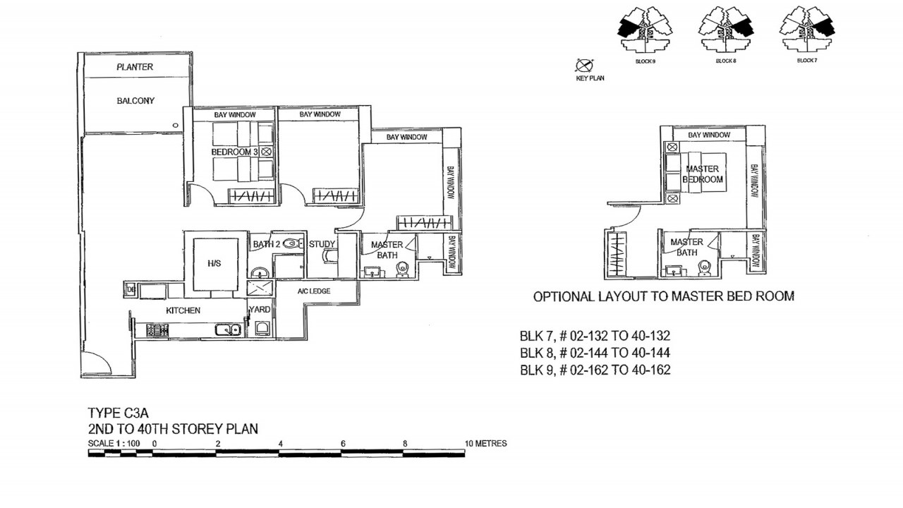 Floor plans with measurements residential floor plans with for Floor plan with measurements