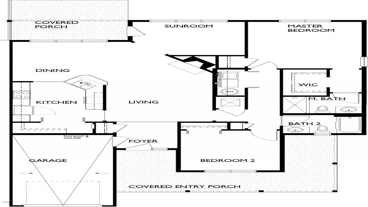 1d2683500b5658b3 500 Square Feet 400 Square Feet Tiny House Floor Plans moreover Micro likewise 1400sqft 1599sqft Manufactured Homes in addition Off Grid Solar Cavco in addition 2 Story  mercial Office Building Plans. on 2 bedroom modular cottages