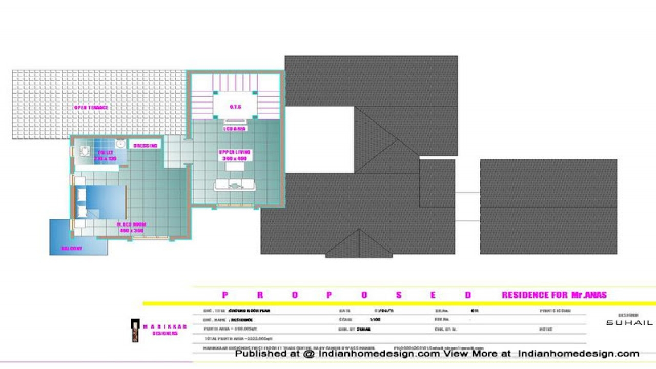 Low Cost House Designs India Low Cost Kerala House Plans