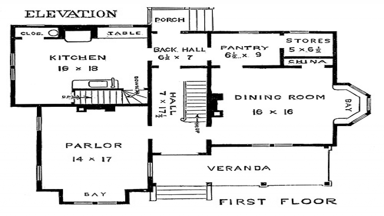 key west shotgun house plans html with A7dad84f5b74bdaa Gothic Cottage House Plans Quaint Cottage House Plans on E9a49d9cbc6bbaa0 Key West Style Homes Key West Style Homes Interior besides A7dad84f5b74bdaa Gothic Cottage House Plans Quaint Cottage House Plans moreover freedomfightersforamerica furthermore Shotgun Houses moreover Upcycle House Two Prefabricated Shipping Containers Recycled Soda Cans.