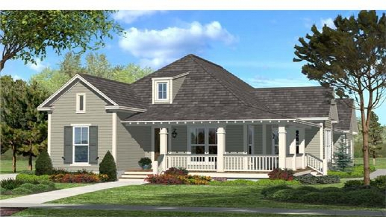 1900 square foot ranch house plans square foot calculator for House plan calculator