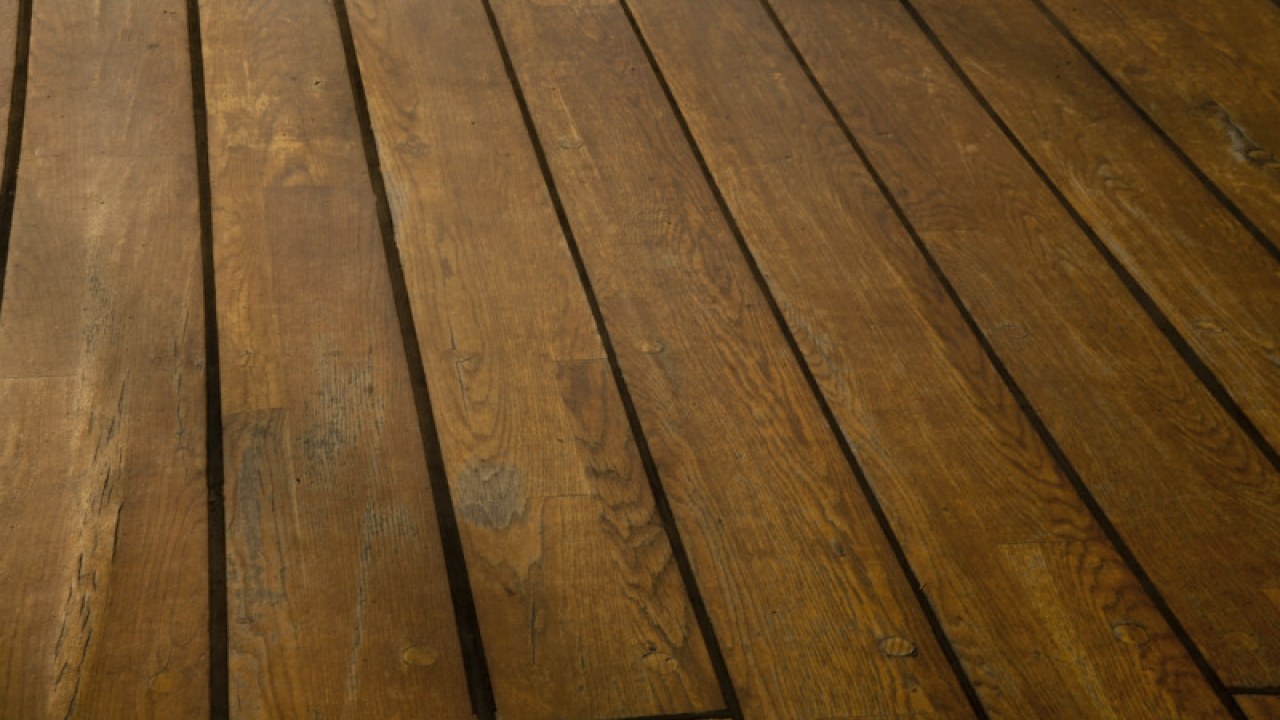 Wood Deck Planks ~ Pirate ship wooden model kits models planks on