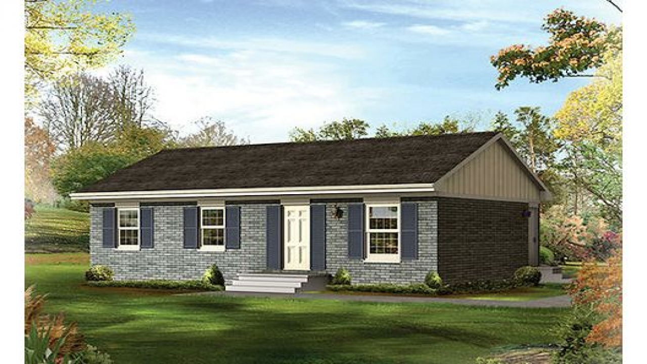 2000 square foot house 1000 square foot house plans 1 for 2000 sq ft homes