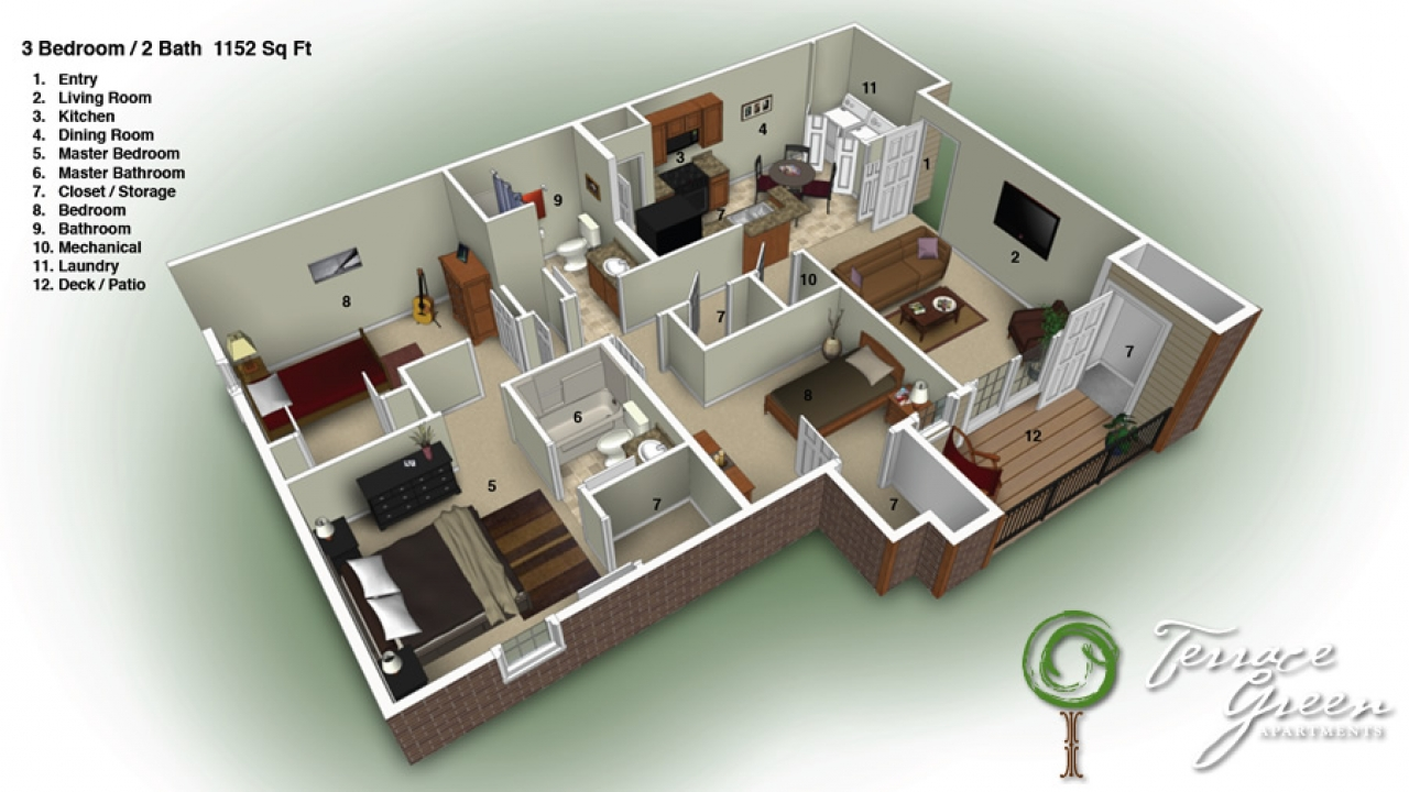 mediterranean house plans with tower html with B81a1431aa76d4a7 3 Story Apartment Building Plans House Floor Plans 3 Bedroom 2 Bath on B81a1431aa76d4a7 3 Story Apartment Building Plans House Floor Plans 3 Bedroom 2 Bath together with Modern Flat Roof House In 1820 Square likewise 40584d233ead4627 3 Story Tiny House Plans House Floor Plans 3 Bedroom 2 Bath moreover Houses For Rent In Charlottesville Va further 02c4d86129016da9 Spanish Style Homes With Courtyards Spanish Mediterranean Style Home California.