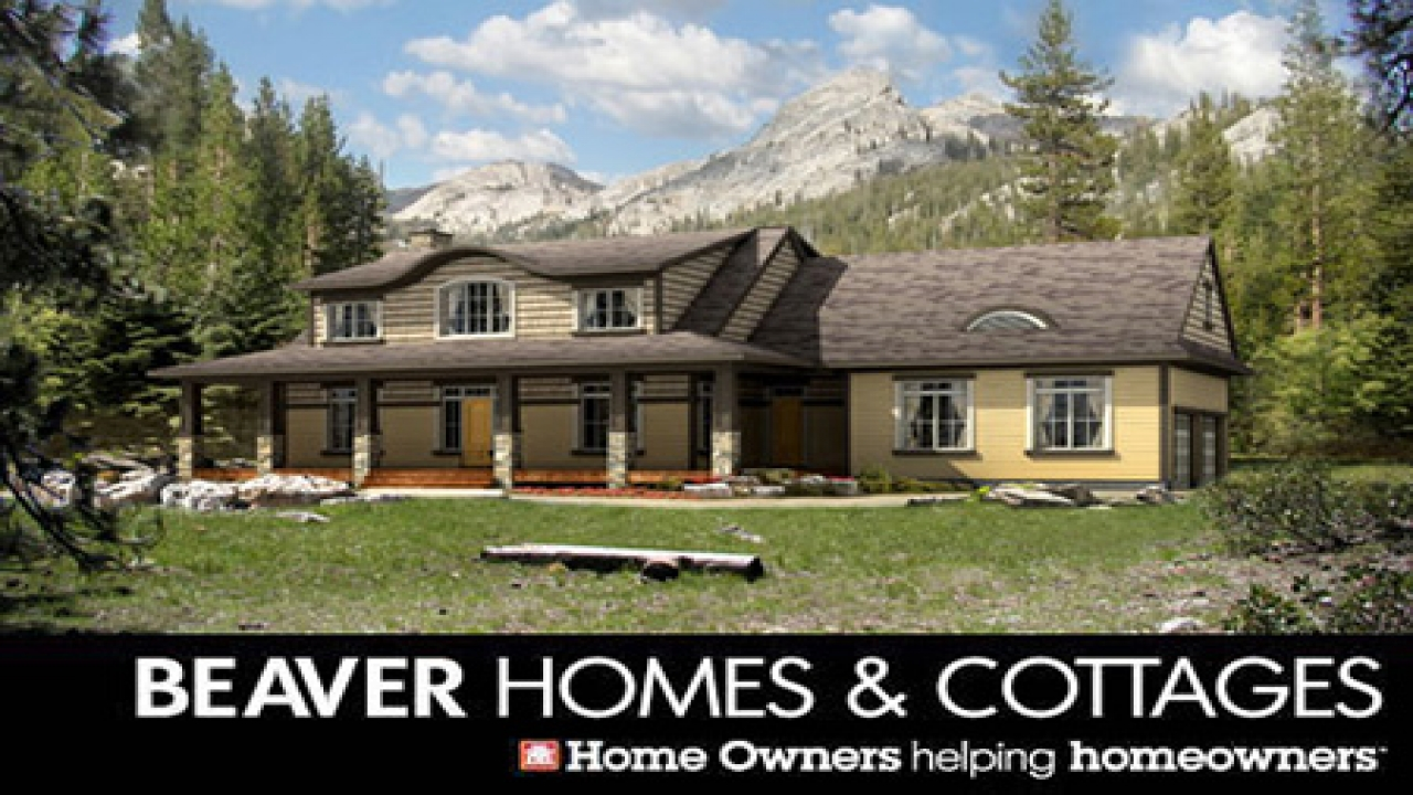 Home hardware house plans centre home hardware home for Home hardware home designs