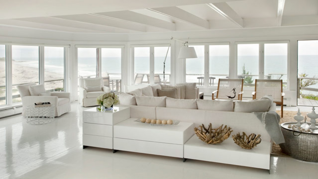 Beach House Interior Design Beach House Interior Paint Colors Coastal Living Beach House Style