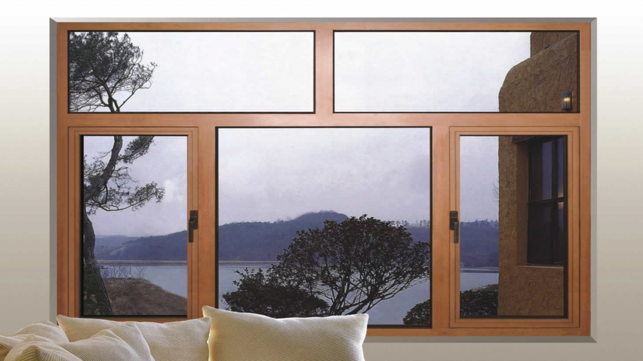 wooden windows 8 - photo #42