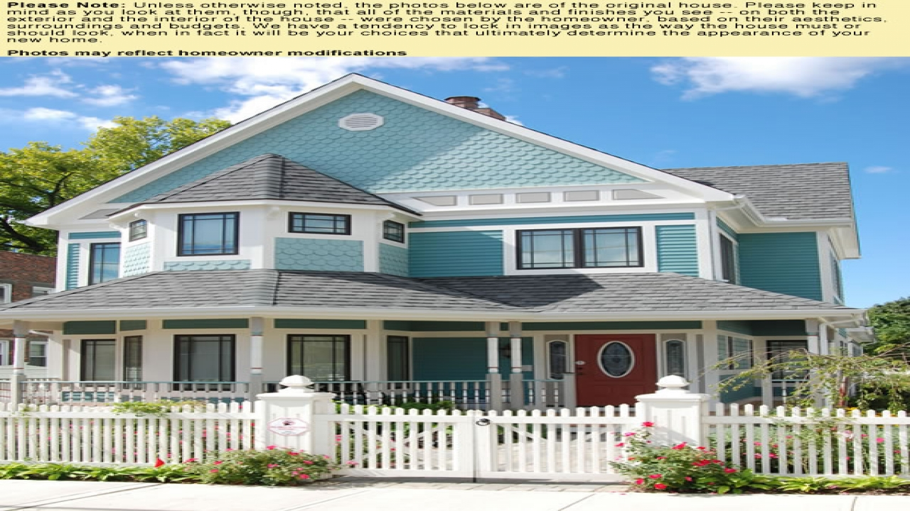 3 story victorian house plans victorian house plans 3 for 3 story victorian house
