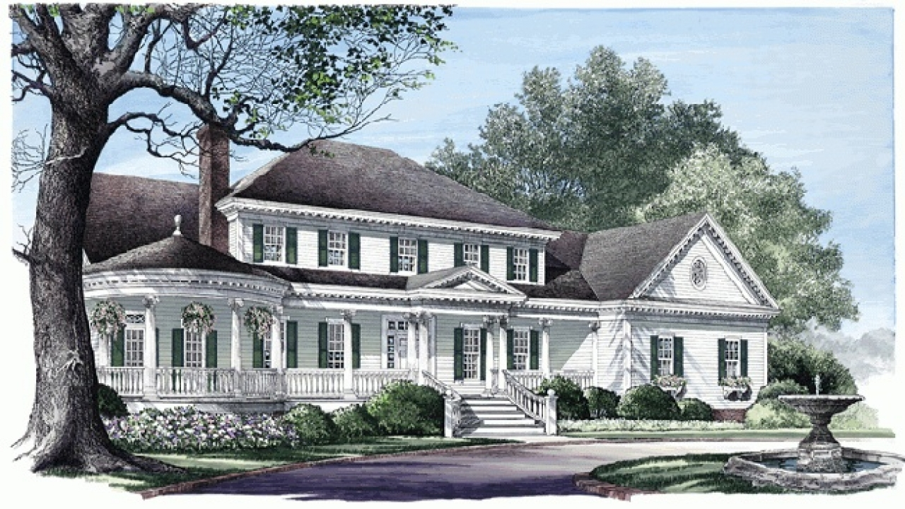 William e poole house plans william poole architect for William poole house plans