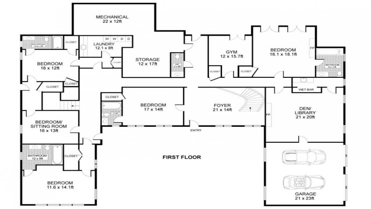 U Shaped House Plans With In Law Suite on container built home floor plans, in law cottage house plans, small apartment design plans, mother law suites house plans, detached mother in-law suite plans, shipping container home floor plans, with in law quarters house plan, cargo container homes floor plans, federal style home floor plans, in law unit house plans, home addition plans,