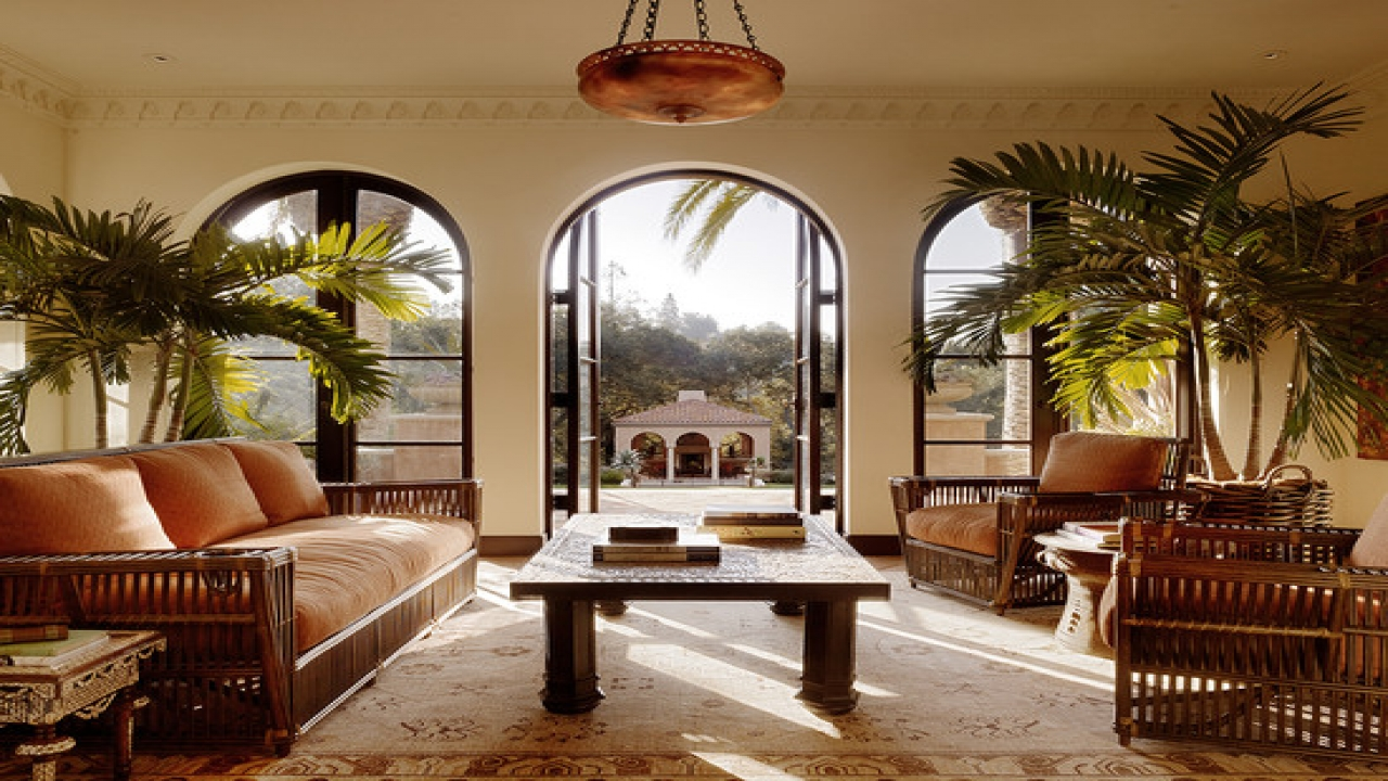 colonial living room west indies style colonial style living 10416