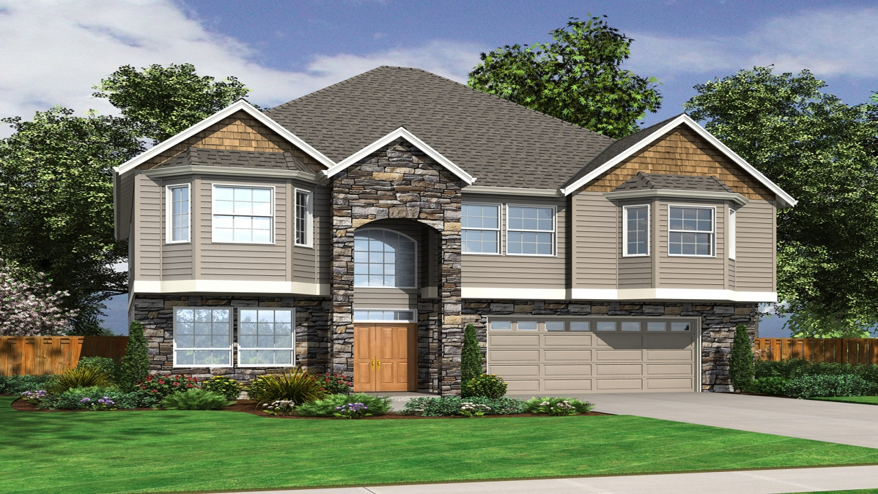 Best house plans oregon modern house plans oregon home for House plans oregon
