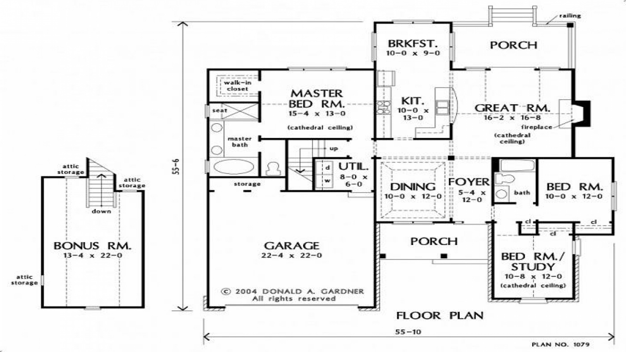 Free drawing floor plans online floor plan drawing Layout drawing online