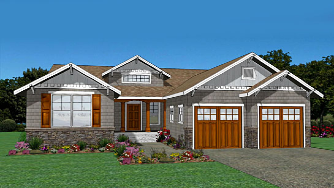 Craftsman modular homes modular log cabins as homes for Bungalow style modular homes
