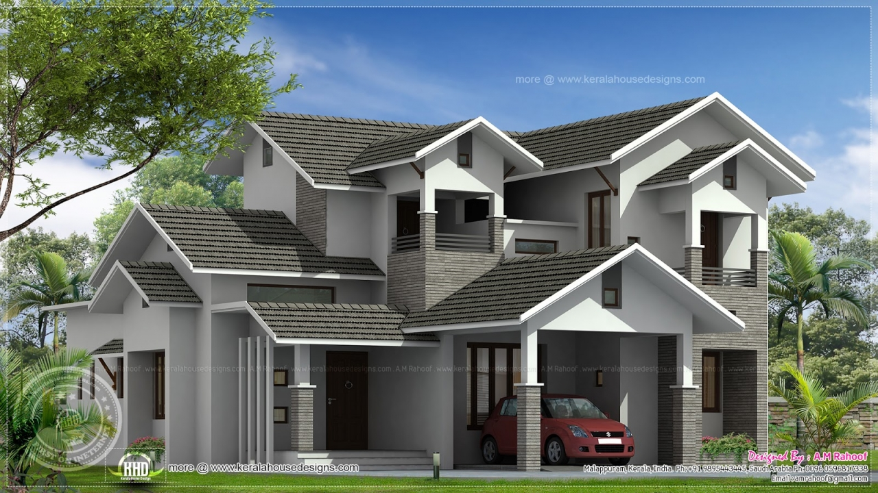 2500 Sq Ft House 5000 Sq Ft House House Plans Under 2500