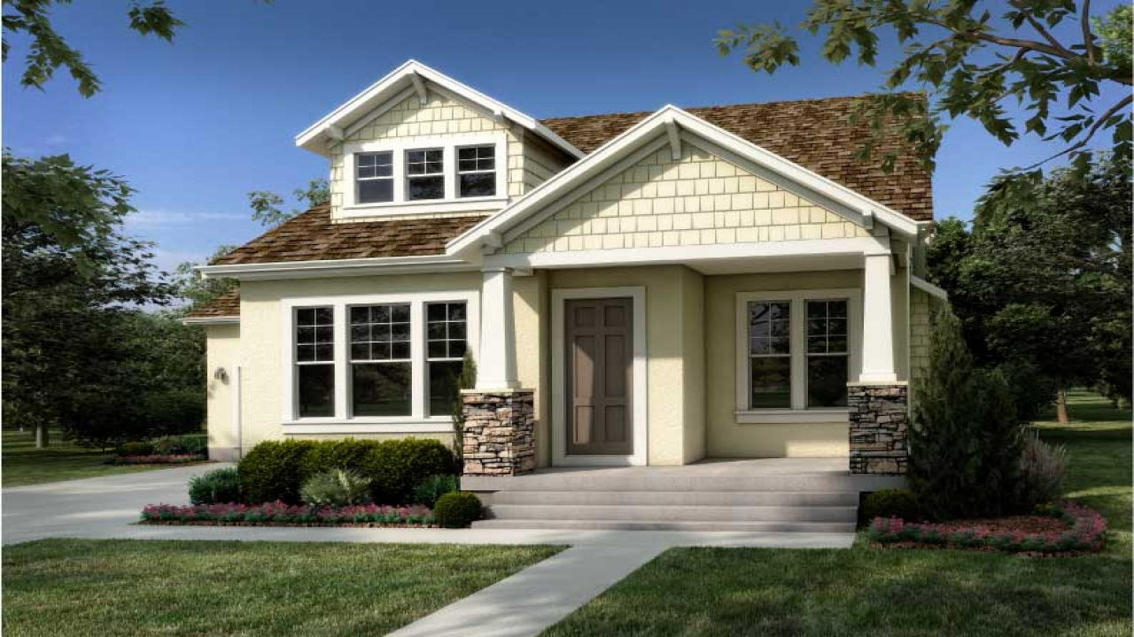 Craftsman style modular homes utah craftsman style homes for Craftsman style homes for sale dallas tx